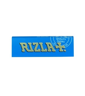 Rizla Blue Regular Rolling...