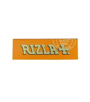 Rizla Liquorice Regular...