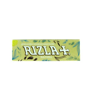 Rizla Natura Regular...